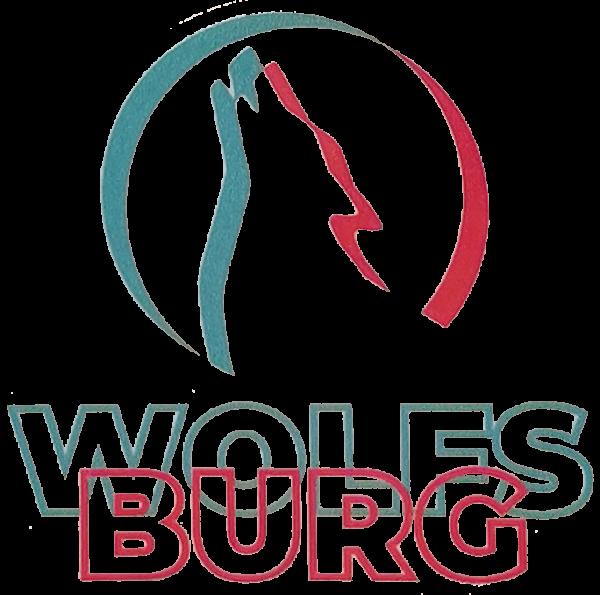 Autoaufkleber Wolfsburg 2020