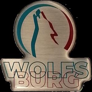 Magnet Wolfsburg 2020
